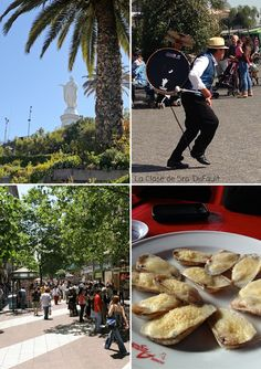 Traveling to Santiago, Chile. What to do in the city.  (scheduled via http://www.tailwindapp.com?utm_source=pinterest&utm_medium=twpin&utm_content=post91609525&utm_campaign=scheduler_attribution)