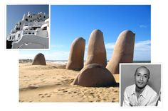 Insider's Guide: Horacio Silva's Punta del Este | The Tory Blog
