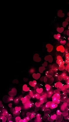 Christmas cellphone wallpaper backgroung from zedge website or app – Artofit, . - Christmas cellphone wallpaper backgroung from zedge website or app – Artofit, - Happy Wallpaper, Phone Screen Wallpaper, Emoji Wallpaper, Glitter Wallpaper, Heart Wallpaper, Cute Wallpaper Backgrounds, Pretty Wallpapers, Wallpaper Iphone Cute, Galaxy Wallpaper