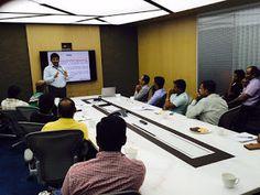 New Product Development: New Product Development Professional(NPDP) Certifi...