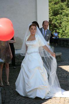 #demetriosbride #realweddings #realbrides #bride #wedding https://www.facebook.com/media/set/?set=o.177463631219&type=3