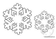 fiocchi-di-neve-addobbi-inverno