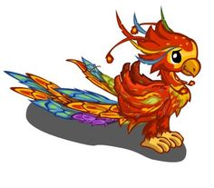baby phoenix tattoo - Google Search
