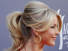 10 Gorgeous Hairstyles For Women With Thin Hair | Prevention