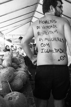 #slutwalk