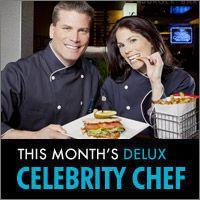 De Lux Burger Bar - Edmonton, AB Burger Bar, Abs, Dining, Celebrities, Dinner, Celebs, Crunches, Meal, Abdominal Muscles
