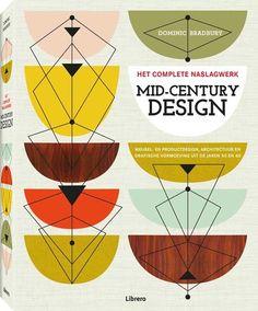 Mid-century design