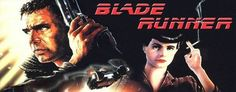 Reviewing The Classics: Blade Runner  Blade Runner isn't a classic film in the general sense but it is a cult classic. It stars Harrison Ford in one of his roles that isn't Indiana Jones or Han Solo. It was released in 1982 to mixed reviews. Some stating that it was an amazingly beautiful film with no substantial story and other stating it defined the science fiction and tech noir genres. I sat down and watched it to determine if it truly deserves the classic label. The story follows Rick…