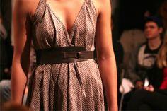 Pia Mia Fashionshow Frühjahr/Sommer 2012