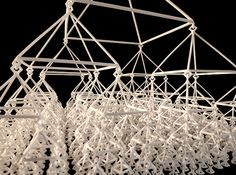 3D printing amazing mathematical mobiles