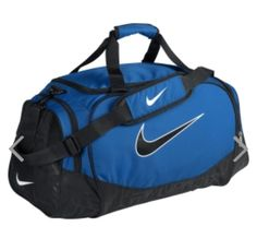 31 Best Nike Backpacks images  8acf5e104dac7