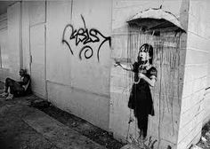 Google Image Result for http://www.autograffiti.com/wp-content/uploads/2012/04/Banksy-Graffiti-Art.png