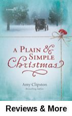 Shunned Anna Mae doesn't receive the welcome she expects when she pays a visit for Christmas and her world begins to fall apart, leaving her...