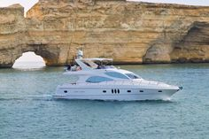 Rent your private yacht or Sailing Catamaran to explore the Daimaniyyat Islands. Sultanate Of Oman, Sailing Catamaran, Private Yacht, Islands, Boat, Explore, Dinghy, Boats, Exploring
