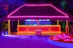 Pop-up Nightclub with The Prada Double Club in Art Basel [Miami]   Trendland