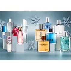 Cu totii stim ca Avon se ocupa cu produse de calitate.Aici ai tot ceea ce iti doresti.Rasfat pentru fiecare femeie in parte.Parfumuri,creme,rujuri sclipitoare,rochii elegante ,dar si bijuterii .