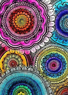 colores :) ♡