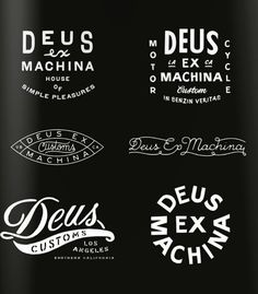 deus ex machina - Google 検索