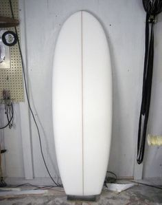 Deck (simply stunning white)