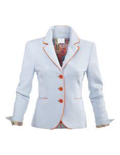 https://www.madeleine-fashion.be/nl_BE/Kleding/Blazer/Blazer/k/0604047?ways=figure