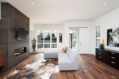 Monday Interior Inspiration With Our Classica Ks 100 M We Wish You A Nice Start To The Jugendschlafzimmer Designs Wohnzimmer Dekor Modern Kuchendesign Modern