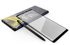 here are the best Samsung Galaxy note 9 screen protector to shield your galaxy note 9 from scratches and hard drops Samsung Galaxy Accessories, Best Screen Protector, Samsung S9, Galaxy Note 9, Smartphone, Notes, Amazon Products, Beautiful Pictures, Check