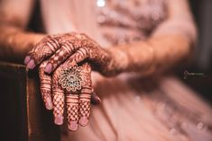 """Photo from album """"Wedding photography"""" posted by photographer Shubh Shagun"""