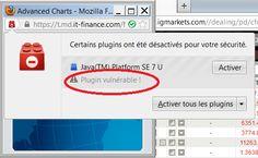 Problème avec Prorealtime et Java - http://www.andlil.com/probleme-avec-prorealtime-et-java-89268.html