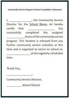 f55308727c64c3f6a84dc3e7a4cd038d Volunteer Letter Template Blank Hours on volunteer service hours letter, volunteer completion letter, student volunteer hours template, volunteer letters of the month, community service hours template, volunteer hours record sheet template, volunteer hours form template, proof of volunteer hours template, volunteer recommendation letter template, volunteer request letter template, volunteer for community service letter, volunteer invitation letter, volunteer verification letter template, volunteer hours certificate templates, volunteer letter for nurse, volunteer hours log,