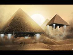 2014 Aliens, Ufo's, Annunaki. The Ultimate question? http://www.alien-ufo-videos.com/2014/02/2014-aliens-ufos-annunaki-ultimate.html#.Uxikyfl_uLw