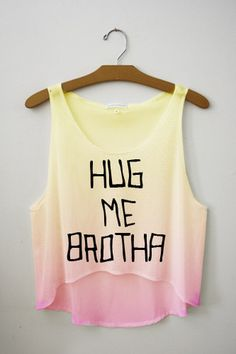 fresh-tops.com = BEST CROPTOPS EVER:-). i'm thinking about ordering all of these. anyways, drake quote aha classic! x