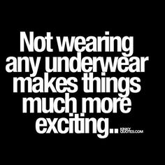 Yes it does! Especially when you are wearing a trench coat and show up to his work!!! He loved it!!!!; )