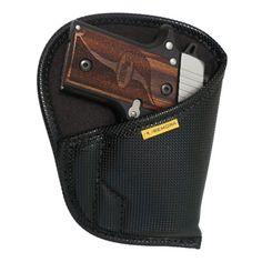 Full Sweat Shield Iwb Holster, Armour, Wallet, Pocket Wallet, Body Armor, Purses, Diy Wallet, Purse