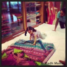 Best Shops in Hyderabad | Madh Mama