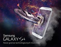 """Check out new work on my @Behance portfolio: """"Key visual Samsung Galaxy s4"""" http://be.net/gallery/40614805/Key-visual-Samsung-Galaxy-s4"""