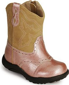 if i have a little girl, she will own these. so cute!