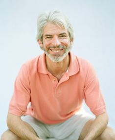 Dr. Oz-ish...New evidence supports that optimizing your vitamin D levels can provide surprisingly superb cancer protection. http://articles.mercola.com/sites/articles/archive/2009/10/13/vitamin-d-doubles-colon-cancer-survival-rates.aspx