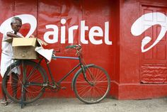 """Global rating agency Moody's today said the second quarter earnings of Bharti Airtel are credit positive while suggesting the company reduce its consolidated adjusted debt/Ebitda to below 2 times. """"The rating (Baa3) outlook is stable based on the expectation that Bharti will continue to grow its core Indian and African wireless businesses and the…"""