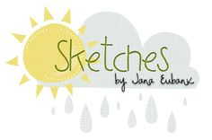 scrapbook sketches with outstanding examples crafts Scrapbook Layout Sketches, Scrapbooking Layouts, Disney Scrapbook, Scrapbook Cards, Sketch Website, Layout Template, Templates, Creativity Quotes, Cool Sketches