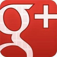 Google a toujours promis de ne pas publier d'annonces sur son réseau social #Google+. Mais la tentation de monétiser étant encore forte, il vient de trouver la parade avec +Post #Ads.