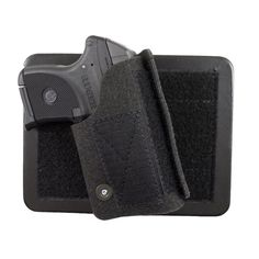11 Best Women's Holsters images in 2012 | Best concealed carry