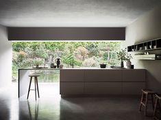 designer kuche kalea cesar arredamenti harmonischen farbtonen, 37 best cocinas images on pinterest in 2018 | cocinas, interior de, Design ideen