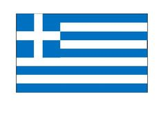 Greek flag stickers - customize create your own diy & cyo Diy Stickers, Custom Stickers, Greece Flag, Greek Gifts, Flag Logo, Flags Of The World, Logos, Custom Design, Prints
