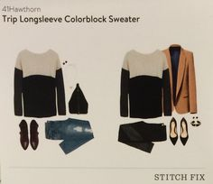 stitch fix sweaters - Google Search