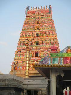 Temple India, Hindu Temple, Radha Krishna Photo, Krishna Photos, Indian Temple Architecture, Coimbatore, South India, Wallpaper Backgrounds, Wallpapers