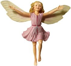 The Rose-Bay Willow-Herb Flower Fairy  http://www.efairies.com/store/pc/The-Rose-Bay-Willow-Herb-Flower-Fairy-35p479.htm  14.99