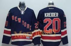 77 Best NHL New York Rangers images  e6b62ff53