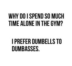Hmmmmmm maybe because he is slipping away for seeing other women ,I think I shou. Workout Memes, Gym Memes, Gym Workouts, Funny Workout, Fitness Motivation Quotes, Funny Gym Motivation, Fitness Memes, Funny Fitness, Fitness Gear