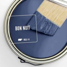 Need To Change Things Up? Try These Home Improvement Tips – Live Like Home Room Colors, Wall Colors, House Colors, Interior Paint Colors, Paint Colors For Home, Paint Colours, Grand Menage, Behr Paint, Home Reno