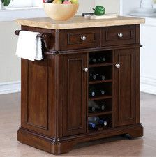 How To Fontaine Kitchen Island Ads Low Price